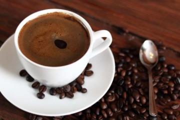 Café gourmet: ¿la clave para mejor producción de cafetaleros?