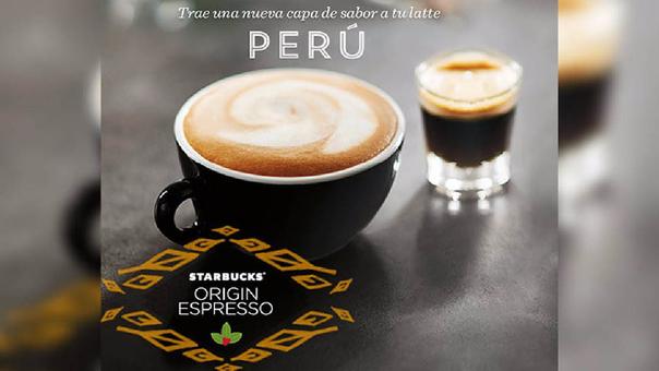 Café cusqueño se ofrece en más de 60 locales en país de España