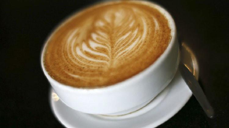 Distrito de Villa Rica prepara Festival Internacional de café para diciembre