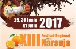Impulsan turismo y promueven consumo de cacao y chocolate