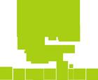 logo_bienvenida