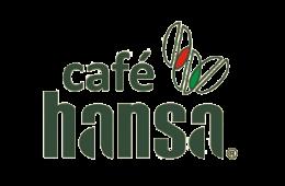 555077-hansa-cafe-logo