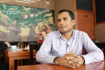 Emprendedores: Montcafé y su pasión por el café