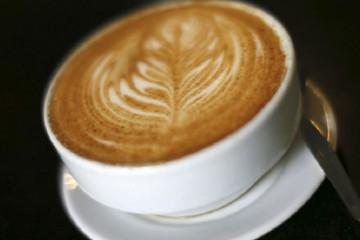 Consumo de café en Perú mueve más de S/ 1,500 millones al año