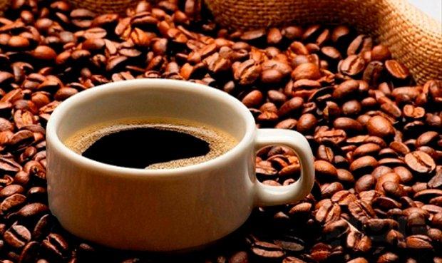 Darán a probar los mejores cafés del Perú gratis este viernes