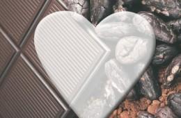 Cacao: Un potente escudo para el corazón y para el sistema inmunitario Leer más: Cacao: Un potente escudo para el corazón y para el sistema inmunitario http://www.larazon.es/atusalud/alimentacion/cacao-un-potente-escudo-para-el-corazon-y-para-el-sistema-inmunitario-DD15612463?sky=Sky-Julio-2017#Ttt1gBgax3JkihVh Convierte a tus clientes en tus mejores vendedores: http://www.referion.com