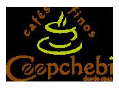 Coopchebi