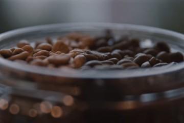 Cada taza tiene una historia: café femenino