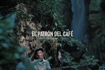 Historias del café: capítulo II