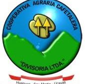 LogoCAC copia