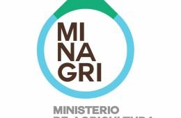 Minagri-logo