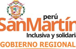 logo-gobierno-regional-san-martin