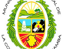 logo-municipalidad-la-convencion