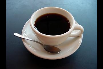 Mejoramiento del Cultivo de Café en Colombia