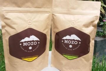Café Mozo