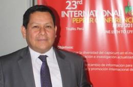 Jorge Anaya