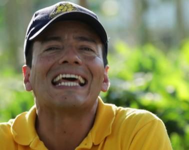 Cultivos Asociados en la Renovación del Café – Tips del Profesor Yarumo