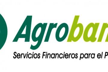 logo_agrobanco