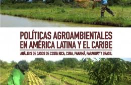 politicas agroambientales