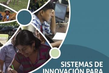 sistemas innovación