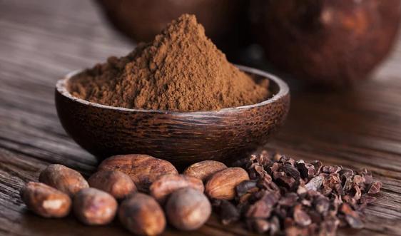 Cacao (iStock)