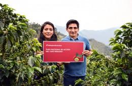 plan nacional de acción del café peruano
