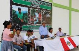 Primer-congreso-cafetalero-se-desarrollara-en-Ayacucho