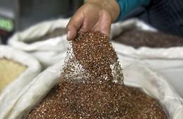 Mincetur fortalece productos de exportación de 14 regiones