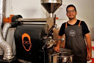 harry-Neyra-mundo-cafe