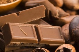 Casa Cacao, el sueño chocolatero y sostenible de Jordi Roca con cacao de Perú, abrirá en el 2019