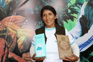 Conozca más del café Quechua que ganó el premio a mejor café de calidad