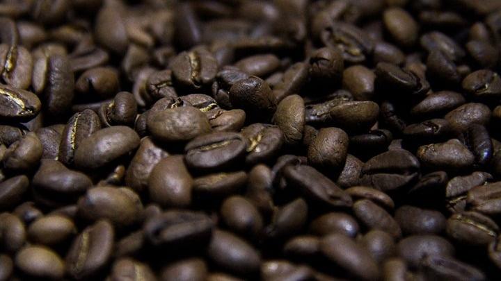 Junín: importadores de India y Rusia interesados en café peruano