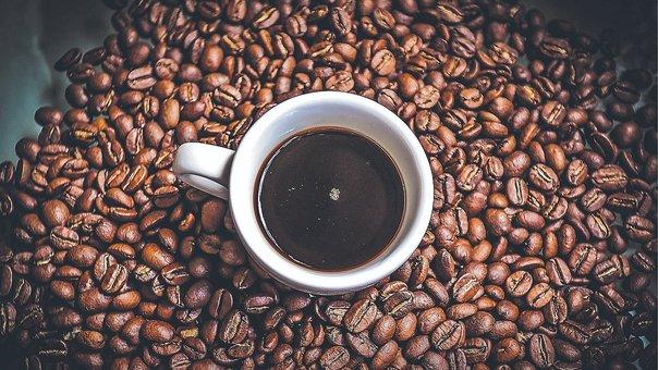 Peruanos consumen menos de un kilo de café al año
